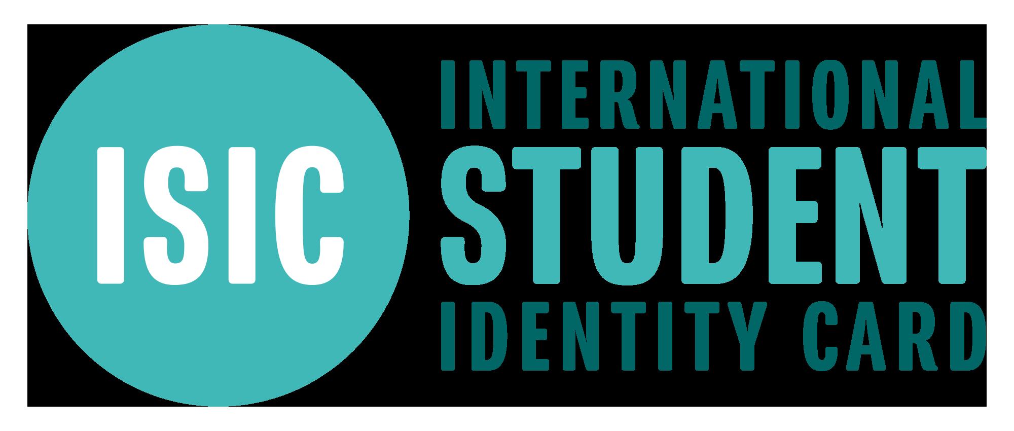 ISIC_logo_COLOUR_rgb