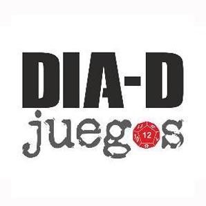 Dia D Juegos Isic Peru