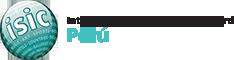 new-logo-isic-peru