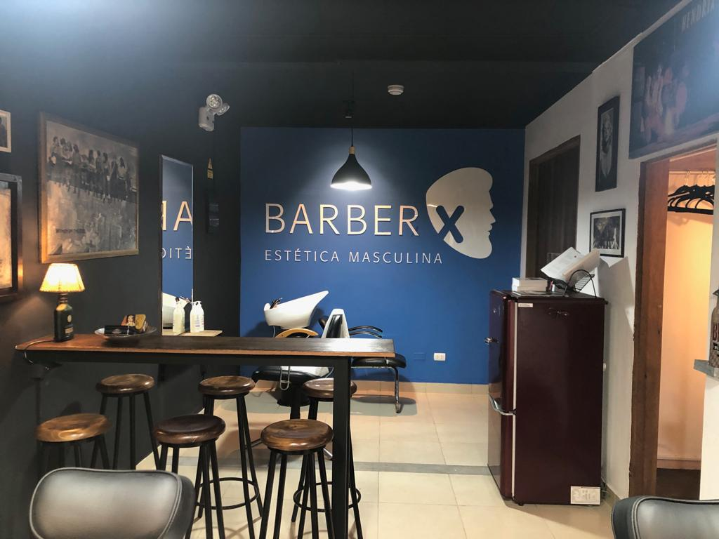 barber x_1