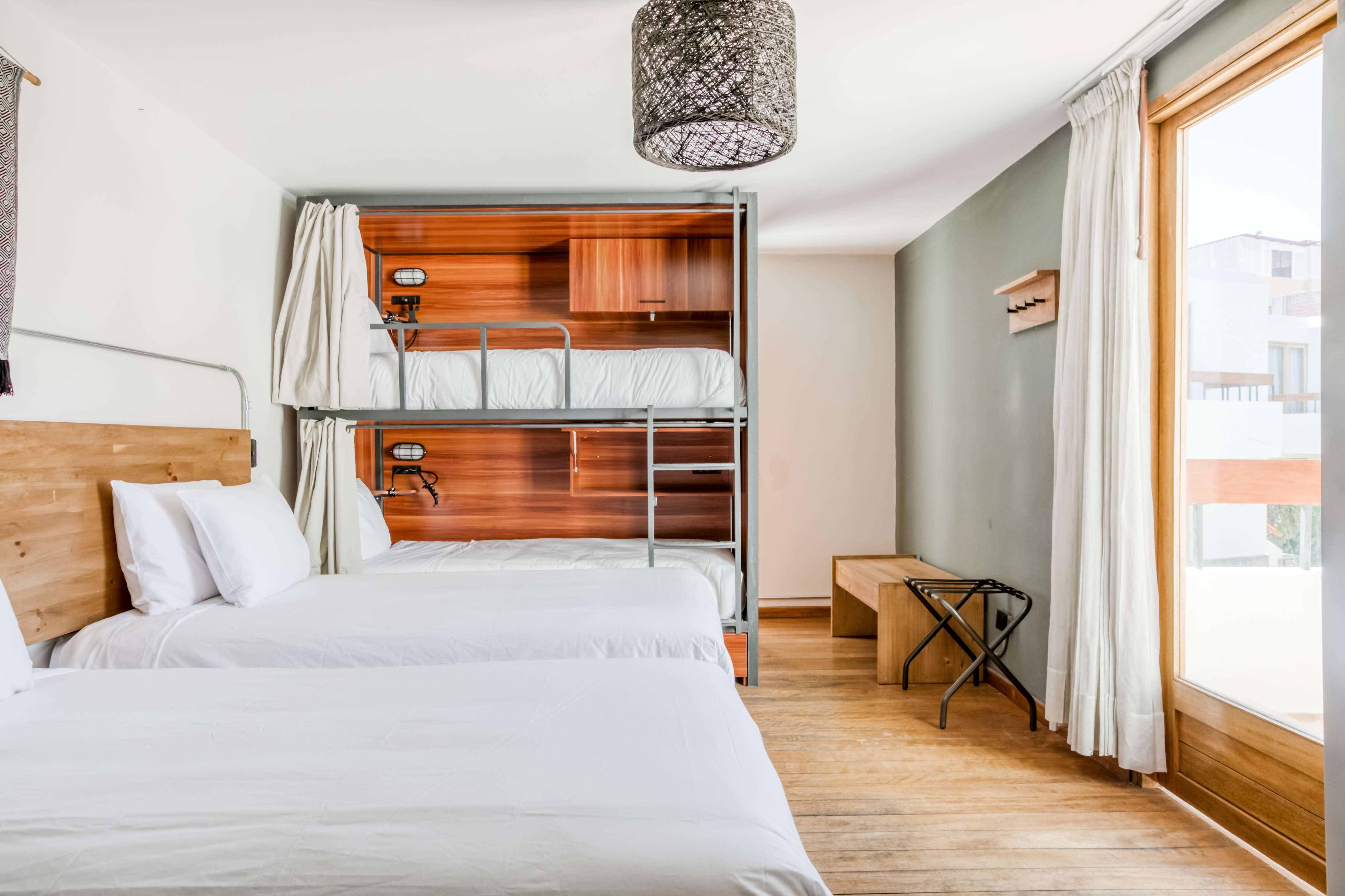 Copy of 2019-05-03-_Selina_Arequipa_Rooms_Hibryd Dorm4_003