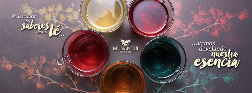 MUNANQUI 1